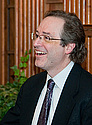 Jan Tobochnik